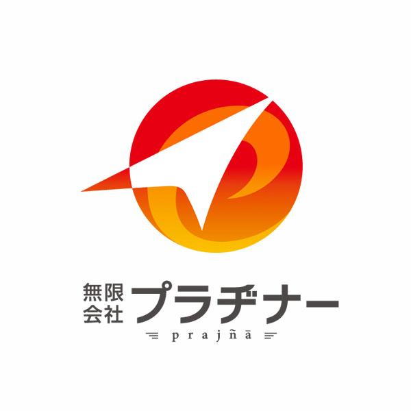 会社ロゴマークデザイン