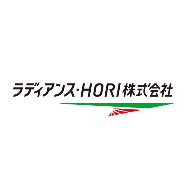 会社ロゴデザイン